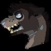 RemmaART's avatar