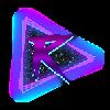 Remmirath90's avatar