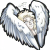 Remmistar's avatar