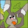 remmyds's avatar