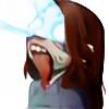 Remnantation's avatar