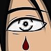 RemnantRyku's avatar