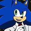 RemnnTaki's avatar