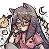 remo116's avatar