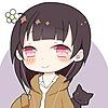 remo20's avatar