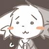 remocake's avatar