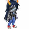 Remogeus's avatar