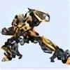 remoj's avatar