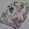remok's avatar