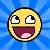 remokays's avatar