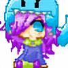 Remon-KOZAN's avatar
