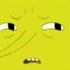Remon-O's avatar