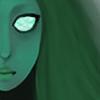 Remonano's avatar