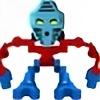 remonkey's avatar