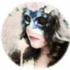 remonty15's avatar