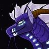 RemoraTheSeawingYT's avatar