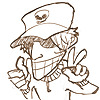 remoraz's avatar