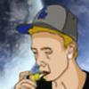 Remorph's avatar