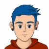 Remort1's avatar