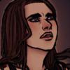remortalme's avatar