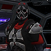 RemoteControlChuck's avatar