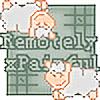 RemotelyxPainful's avatar