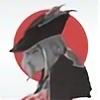 Remotepeople115's avatar