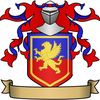 RemoteRyan's avatar