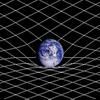 RemoteTeleportation's avatar