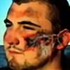 remousse's avatar