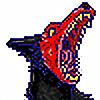 RemovalFee's avatar