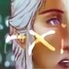 Remove-X-Illusions's avatar