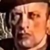 removekebab-plz's avatar