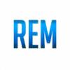 rempac's avatar