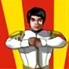Rempai's avatar