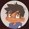 rempenx's avatar