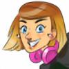 remplica's avatar