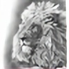 Remrov's avatar