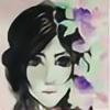 Remskie's avatar