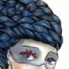 remstan's avatar