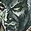Remton's avatar