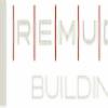 RemudaBuilding's avatar