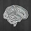 Remuera's avatar