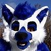 Remul-Lemlem's avatar