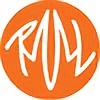 Remul's avatar