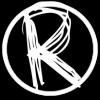 Remulox's avatar