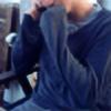 remuslupins's avatar