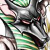 remusogarius's avatar