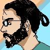 RemusRohellec's avatar