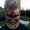 remusruffus's avatar